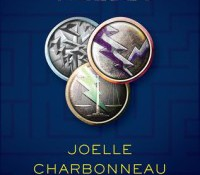 The Testing Trilogy by Joelle Charbonneau – Review by Tarot